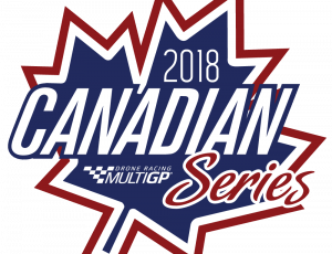 multigp-2018-canadian-series-logo1-300x276