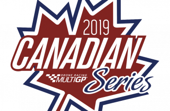 2019 Canadian Series